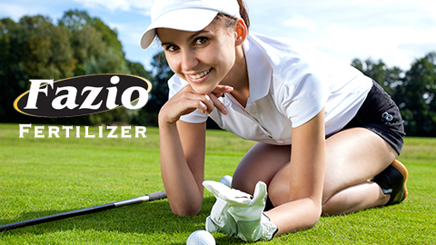 Fazio Fertilizer support & distributor info.