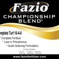 Fazio.Complete.16.4.8